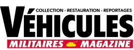 vehicules-militaires-mag.com