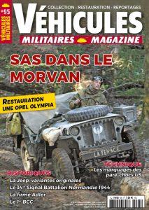 couverture VM 95
